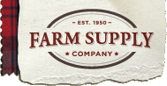 farm_supply_logo